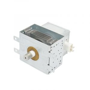 Panasonic Viera Accy Magnetron for model DMY-OTHERS IMP (2M210-M1JP)