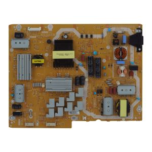 Panasonic LED P board for model TH-60AS700D (TZRNP02SFUD)