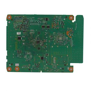 A board (TNP4G610DA) for LED for Model TH-43E460D Panasonic