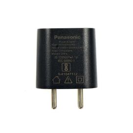 Panasonic Mobile Phones Charger + Data cable- for model I7 EE (5834004659)