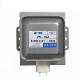 Magnetron Compatible for LG Microwave 2M319J  (MG-002)