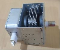2M214 39F Magnetron Compatible for LG Microwave (MG-001_Magnetron)