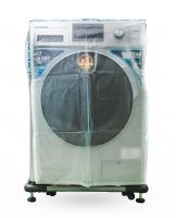 Washing Machine Cover Front Load