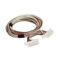 Panasonic LED Connector wire for model TH-43EX600D (TXJA02ENWE)