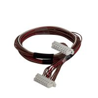 Panasonic LED Connector wire(TH-42as610d) for model TH-42AS610D (TXJA02JAVE)