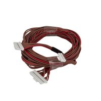 Panasonic LED Connector wire for model TH-65EX750D (TXJA10FJWE)