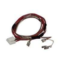 Panasonic LED Connector wire for model TH-40ES500D (TXJA12XHUS)