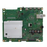 Panasonic Viera Accy A board for model TH-55FX650D (TXN/A1ZJUD)