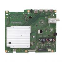 Panasonic Viera Accy A board for model TH-43FX650D (TXN/A1ZLUD)