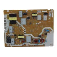 Panasonic LED P board for model TH-65EX750D (TZRNP02XWUD)