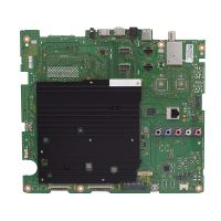 Panasonic LED A board for model TH-65FX800D (TZRNP02ZEUD)