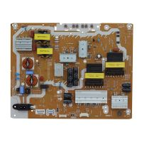 Panasonic LED P PCB packaging assembly for model TH-49CX700D (TZRNP11TMUS)