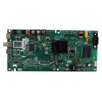 Panasonic LED Mainboard for model TH-40F200DX (53AW-475671-0070)