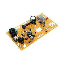 Panasonic LED T-con board for model TH-32ES480DX (7702-332000-0060)