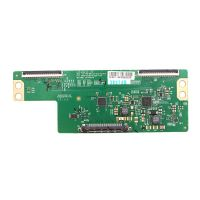 Panasonic LED T-con board for model TH-W55ES48DX (7702-355003-0040)
