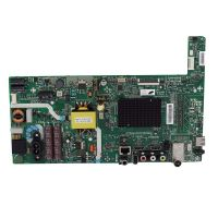 Panasonic LED Mainboard for model TH-43FS490DX (7N07T-01H43PE2A-S0)