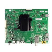 Panasonic LED Mainboard for model TH-43EX480DX (9M01T-01H43G6XX-S0)