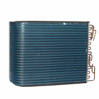 Condenser assy (ACRA20HE08701) for Room Air Conditioner for Model CU-KU12VKYF Panasonic