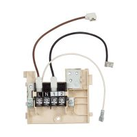 Terminal board (ACRA28C2604-1-AN) for Room Air Conditioner for Model CS-UC18SKY3 Panasonic