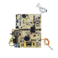 ElectronIC controller-main (ACRA73-08720) for Room Air Conditioner for Model CS-PS12SKYS Panasonic