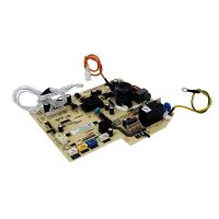ElectronIC controller - main (ACRA73C24840) for Room Air Conditioner for Model CS-RS12UKY Panasonic