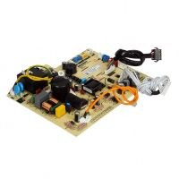 ElectronIC controller - main (ACRA73C3147-AN) for Room Air Conditioner for Model CS-XS18VKYF Panasonic