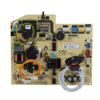 ElectronIC controller - main (ACRA73C3150-AN) for Room Air Conditioner for Model CU-U12UKY Panasonic