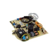 ElectronIC controller - main (ACRA73C3151-AN) for Room Air Conditioner for Model CU-WU18VKYF Panasonic