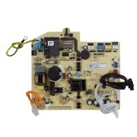 ElectronIC controller - main (ACRA73C3152-AN) for Room Air Conditioner for Model CS-WU24VKYF Panasonic