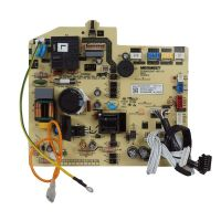 ElectronIC controller - main (ACRA73C3154-AN) for Room Air Conditioner for Model CS-WU18VKY Panasonic