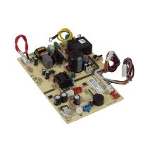 ElectronIC controller - main (ACRA73C3157-AN) for Room Air Conditioner for Model CS-KU12VKY Panasonic