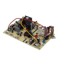ElectronIC controller - main (ACRA73C3160-AN) for Room Air Conditioner for Model CS-KU24VKY Panasonic