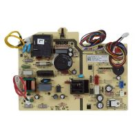 ElectronIC controller - main (ACRA73C3161-AN) for Room Air Conditioner for Model CS-RU18VKYTW Panasonic