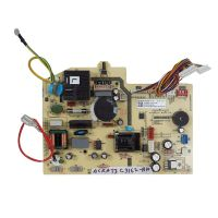 ElectronIC controller - main (ACRA73C3162-AN) for Room Air Conditioner for Model CS-RU18VKYW Panasonic