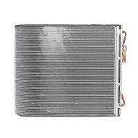 Condenser (ACRACA20CO01002) for Room Air Conditioner for Model CU-KC18SKY3PM Panasonic