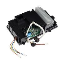 Control box assy PCB (ACRH10C05000-R) for Room Air Conditioner for Model CU-US24SKY Panasonic