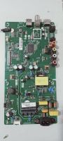 Panasonic LED Mainboard for model TH-32F200DX (53AW-476973-00C0)