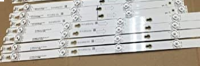 55-inch Complete LED Backlight Set (one-piece)