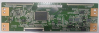 TCON PCB for 55