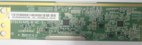 TCON PCB for 49