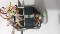 Philips Motor Assembly 600W, 3Speed- Hl 7705/00 for model HL 7705/00. This is a Kitchen Appliances product