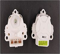 DRAIN MOTOR Compatible for LG Washing Machine (DM-10)