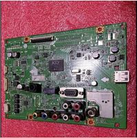 Main Board Compatible for LG Led TV Model No 24LB452-TB (GSTG-1)
